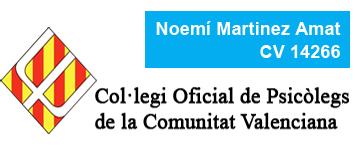 logo_psicologos_comunidad_valenciana