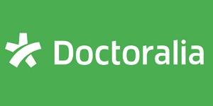 logo_doctoralia